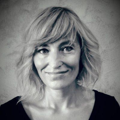 Litorale-Deborah-Ricci