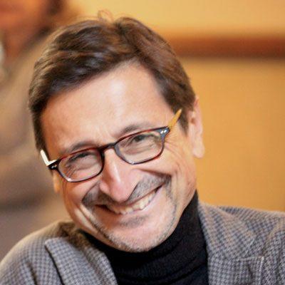 Litorale-Giovanni-Mierolo